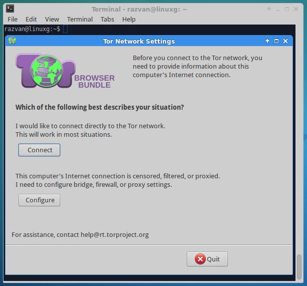 Tor browser how to install гидра новый браузер тор скачать бесплатно hyrda вход