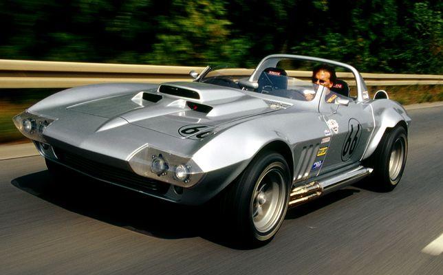 1966 Corvette Grand Sport Super Cool Classic Cars Trucks Corvette Grand Sport Classic Cars Muscle