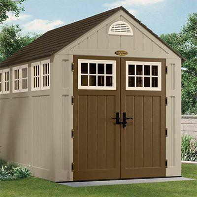 Garden Sheds At Home Depot image result for sheds for sale home depot | hideouts | pinterest