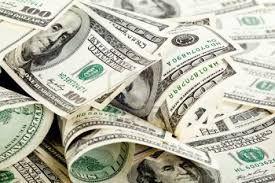 مع النشرة اليومية التى تضم سعر الدولار اليوم سعر الذهب اليوم فى مصر موضح بها سعرالدولار مقابل الجن Make Money Online Money How To Make Money