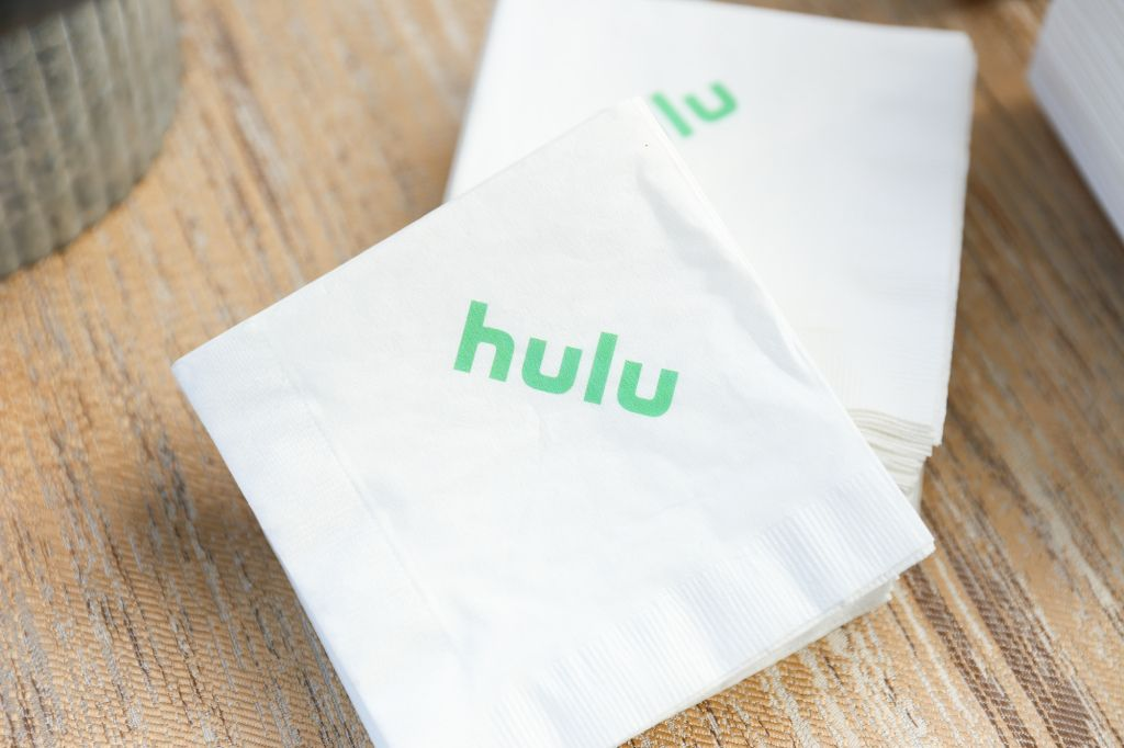 Hulu Buys AT&Ts Minority Stake In The Streaming Service