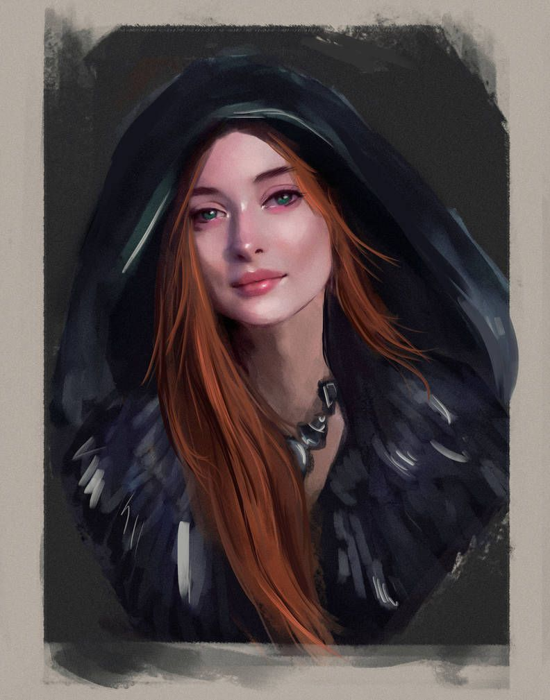 Pin By Naahtar On Got Game Of Thrones Art Muse Art Art