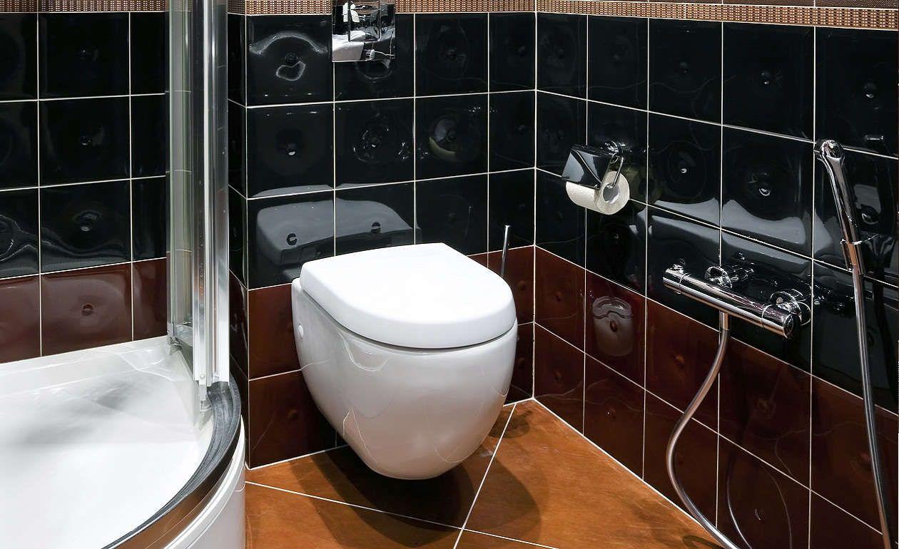 Azulejo azulejos ba o tendencias 2012 las mejores - Tendencias azulejos bano ...