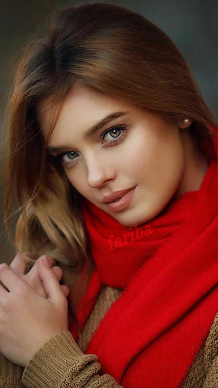 Sign In Beautiful Eyes Beautiful Girl Face Beautiful Women Faces
