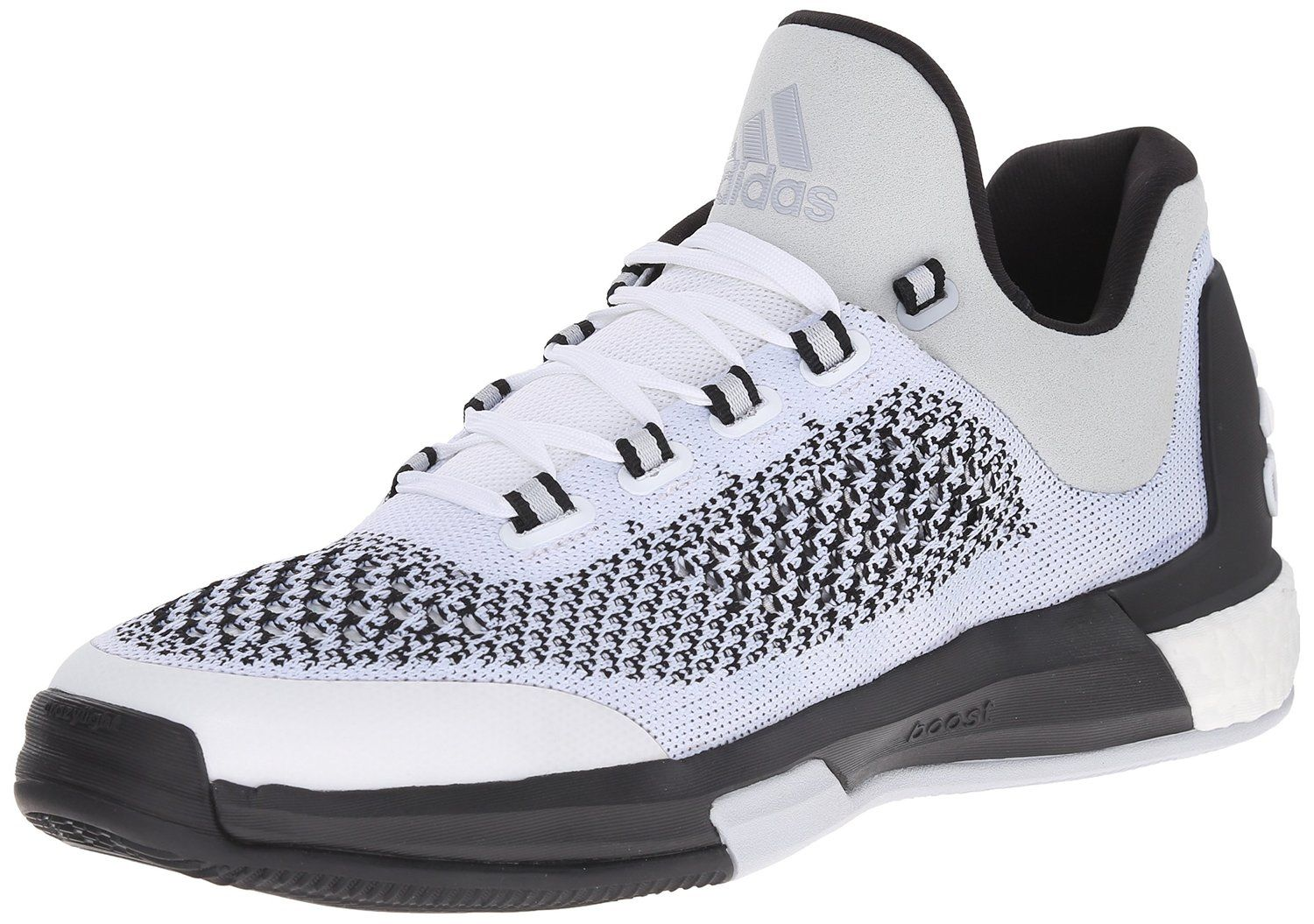 Pin by Julius on Basketball Shoe Reviews | Shoe releases