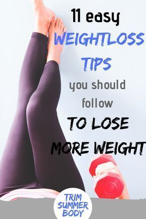 Fast weight loss food tips #weightlosshelp :) | easy fast diets#weightlossjourney #fitness #healthy...