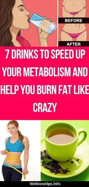 Weight loss tips easy and fast #weightlosshelp  | how do you lose weight#weightlossjourney #fitness...