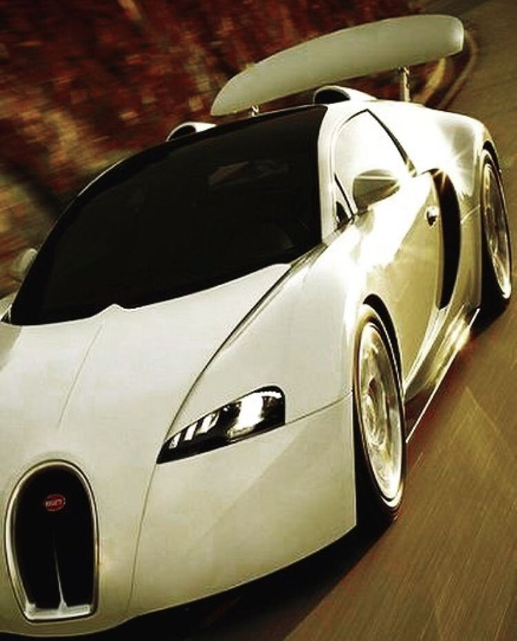 Clickbank Step By Step Guide Bugatti Veyron Bugatti Sports