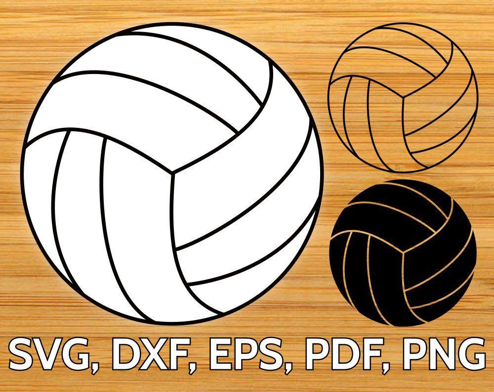 Volleyball Svg Cricut Monogram Cricut Cricut Vinyl