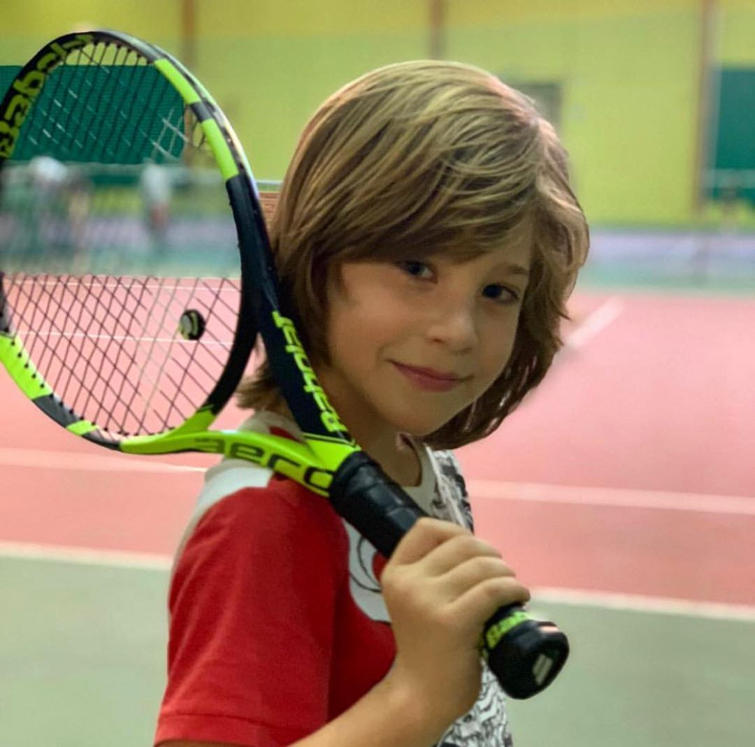 Babolat Nadal 26 Junior Tennis Racquet 2020 Review Tennis Racket Pro
