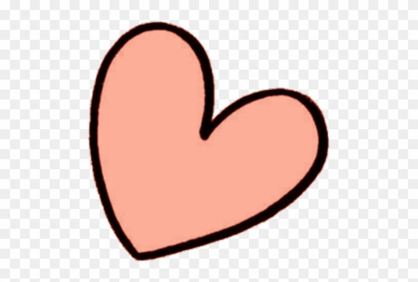 نتيجة بحث Google عن الصور حول Https Www Pinpng Com Pngs M 0 7904 Sticker Free Cute Freetoedit Transparent Tumblr Png Heart Png Cute