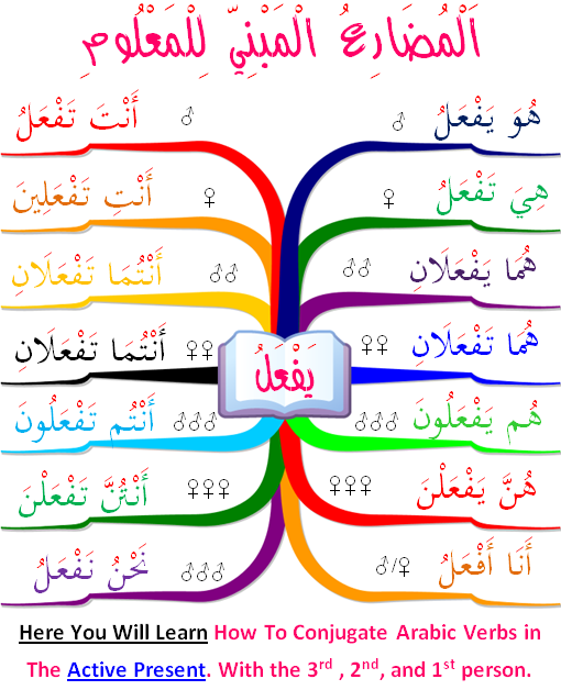 The Best Way To Learn Arabic Language Online Learn Arabic Language Arabic Language Learning Arabic