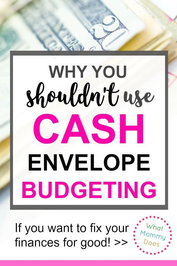 Best Budget Spreadsheet for 2018 Pinterest