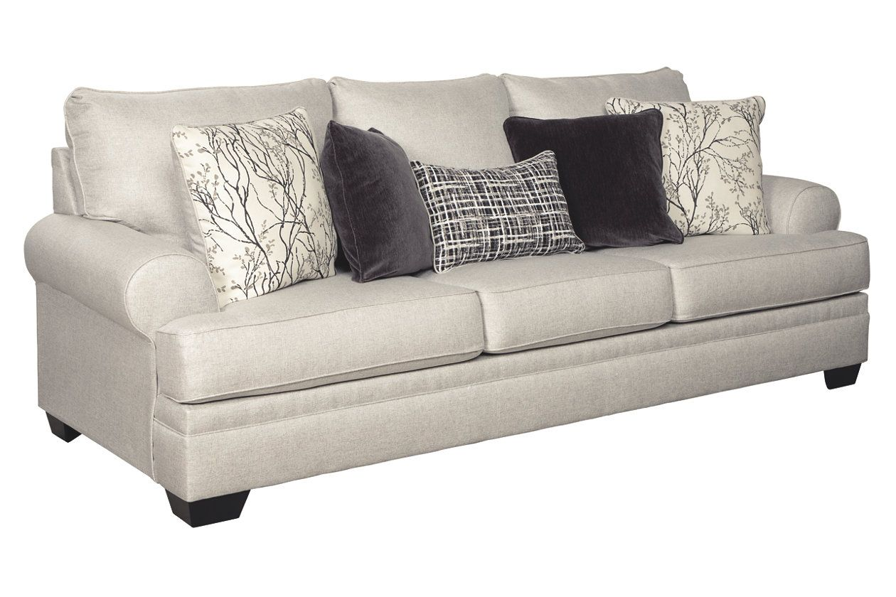 Antonlini Queen Sofa Sleeper