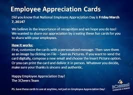 employee appreciation ideas - Google Search #employeeappreciationideas