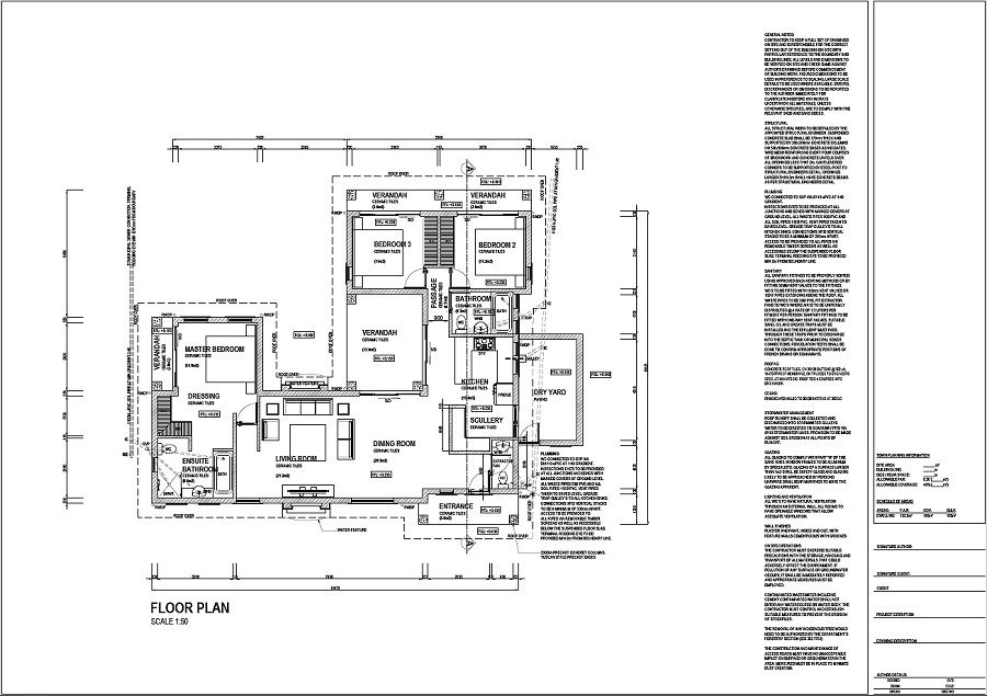 The Tuscan Villa READY2BUILD Tuscan Architecture House Plans
