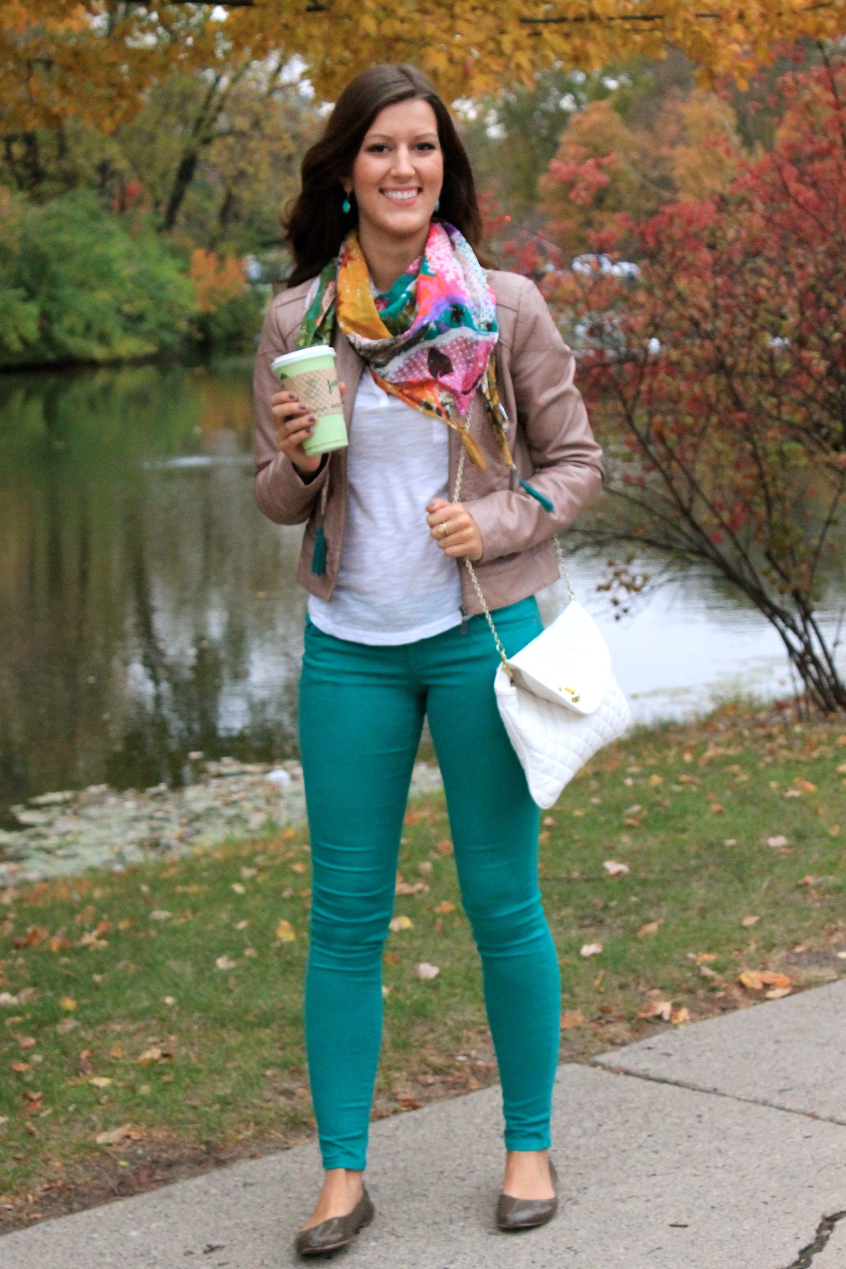 17 Best images about Clothes on Pinterest | Beige pants, Maxi ...