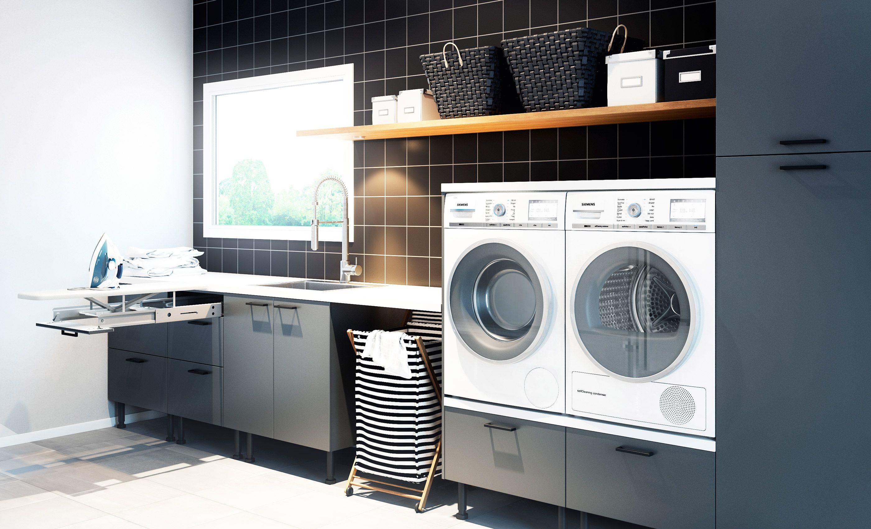 Över 1 000 bilder om laundry på pinterest