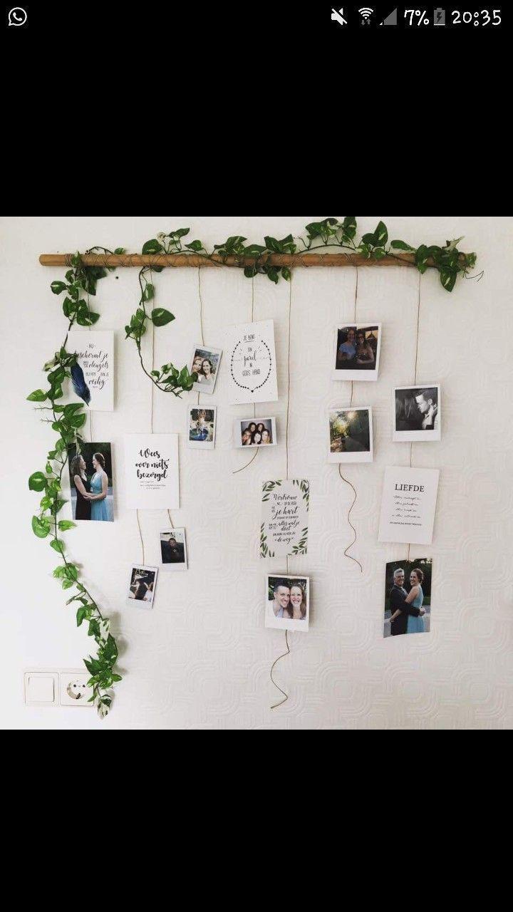 Haus Dekoration Archives | Homedweb - #archives #Dekoration #homedweb -  Haus Dekoration Archives | Homedweb   Hochzeit Dieser geometrische IRL Instagram Feed.  #Dies #geometrische #instagram