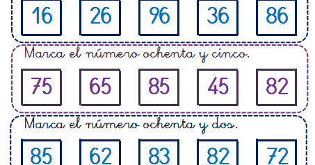 Pin de Ignacio Calle en Manantial de tareas | Pinterest | Ejercicios ...