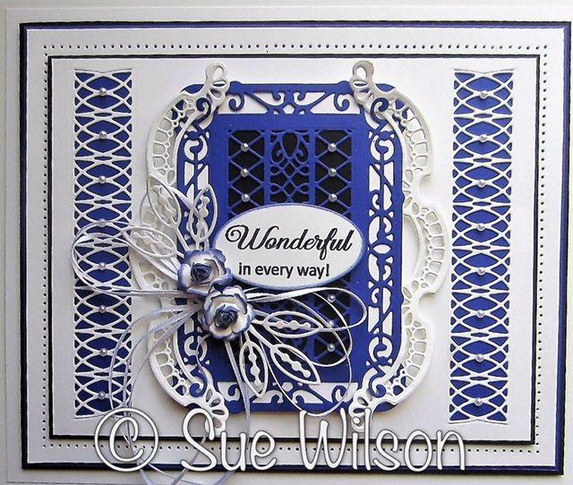 Happy birthday Metal Cutting Dies Stencil Scrapbook Paper Card Craft Embossing~