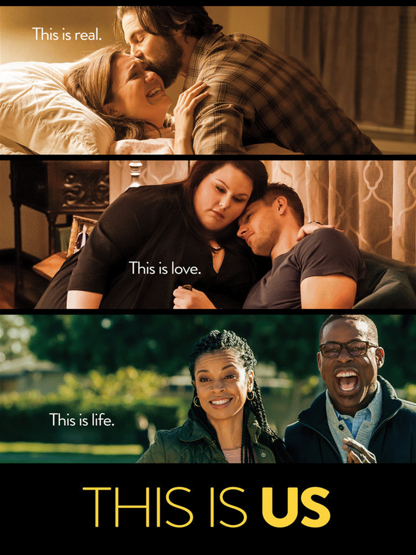 Family Love Tears This Is Us Quotes Tv Series 2016 Great Tv Shows