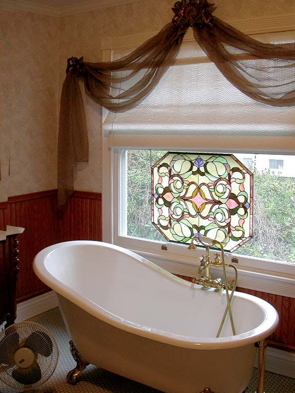 Window Privacy Shade Finding The Best Bathroom Window Privacy