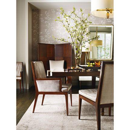 Barbara Barry For Baker Furniture Comfy Living Room Decor Baker
