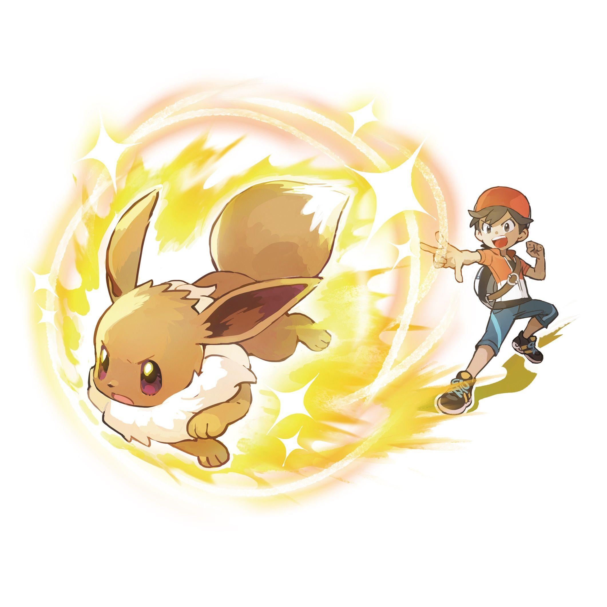 Reta A Los Entrenadores Maestros En Pokémon Pokemon Personajes Arte Pokemon Pokemon