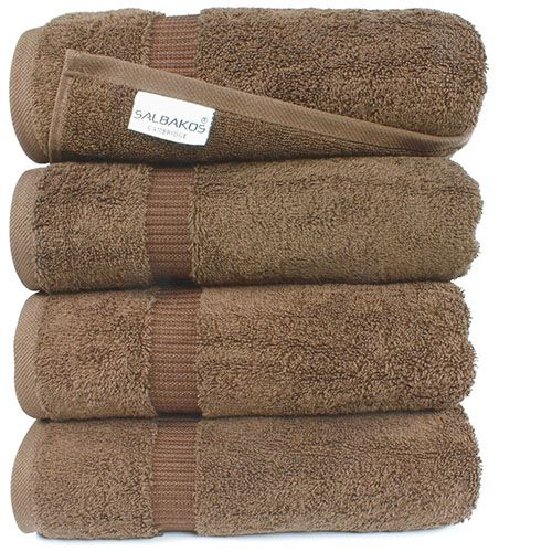 Pin By Products Brands On Bath Towel Reviews Consumer Reports Bath