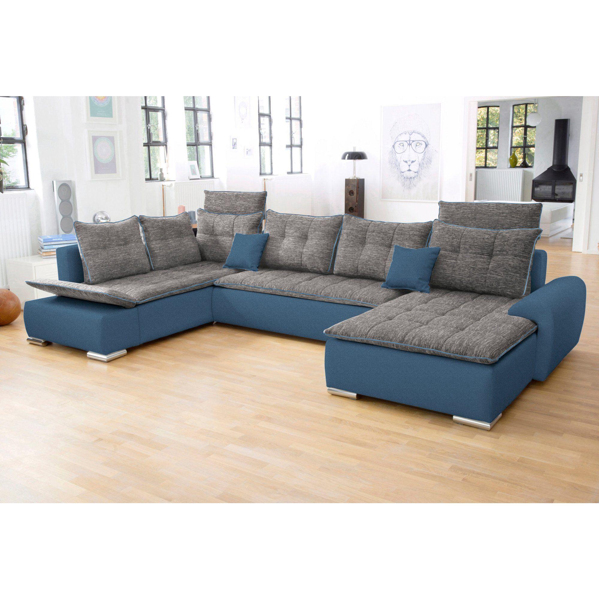 Httpwwwsuissesfrmaisonmeublescanapesfauteuilsensemble - Ensemble canapé convertible fauteuil