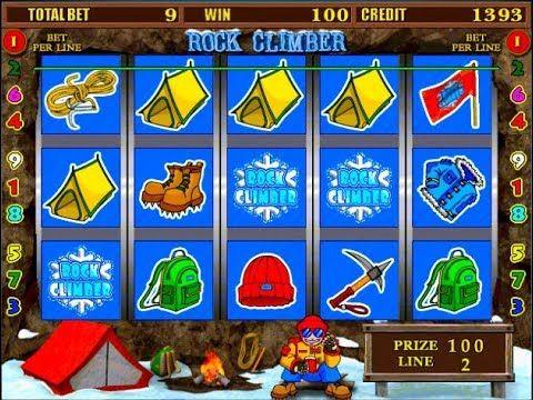 Ігрові автомати грати безкоштовно і без реєстрації полуниця онлайн