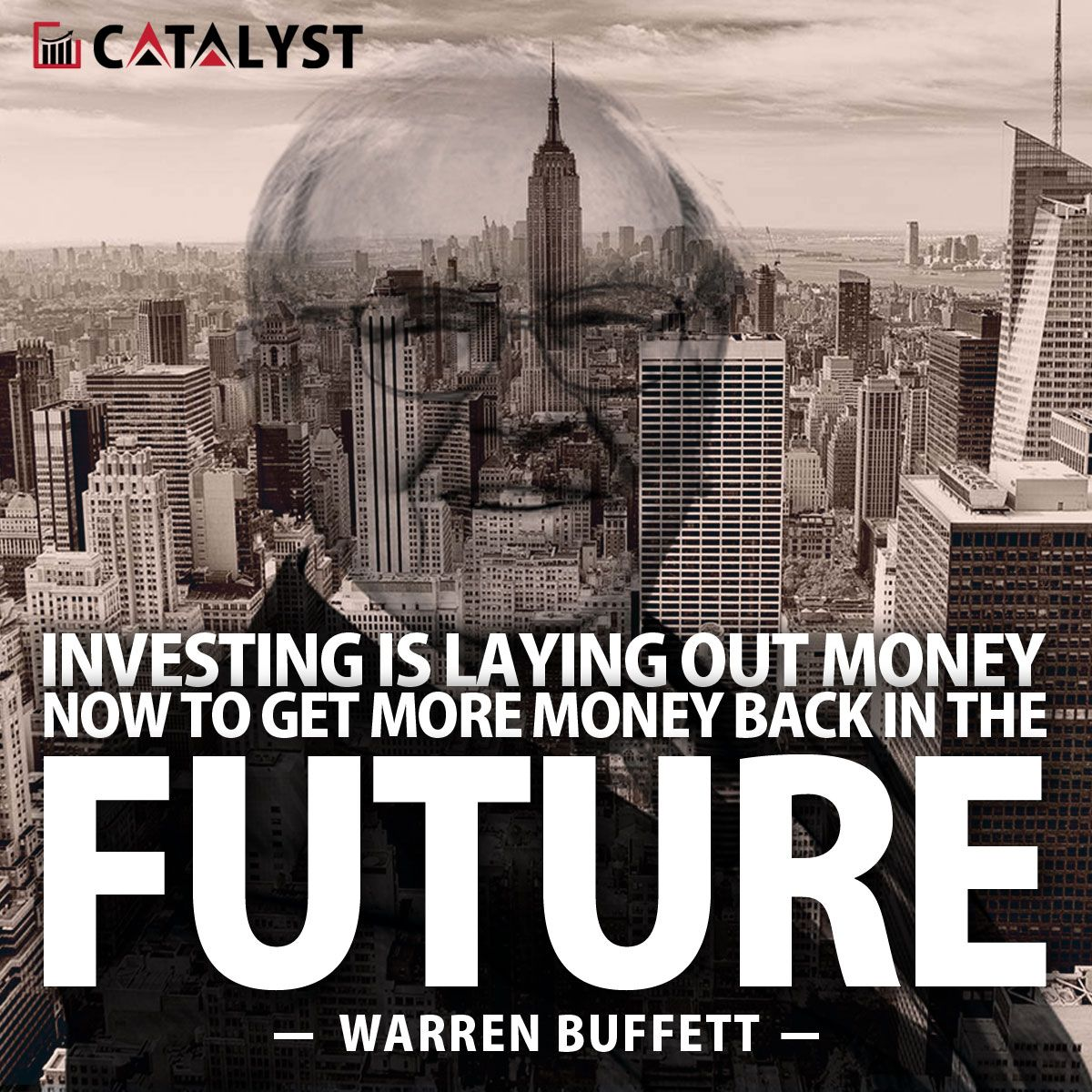 Warren buffett investing is laying out now to get more money back warren buffett investing is laying out now to warren buffettdo it yourselfinvestinginspire solutioingenieria Images