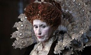 Photo of Why is Elizabeth I, the most powerful woman in our history, always depicted as a grotesque? | Kate Maltby
