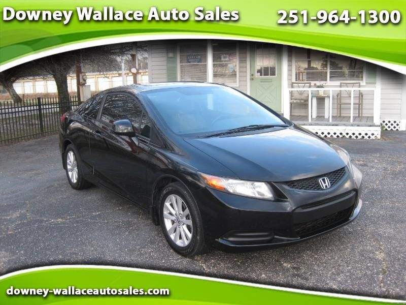 Pin By Downey Wallace Auto Sales Corp On Nice Clean Used Vehicles W Low Miles Used Cars Honda Civic Ex Cars For Sale