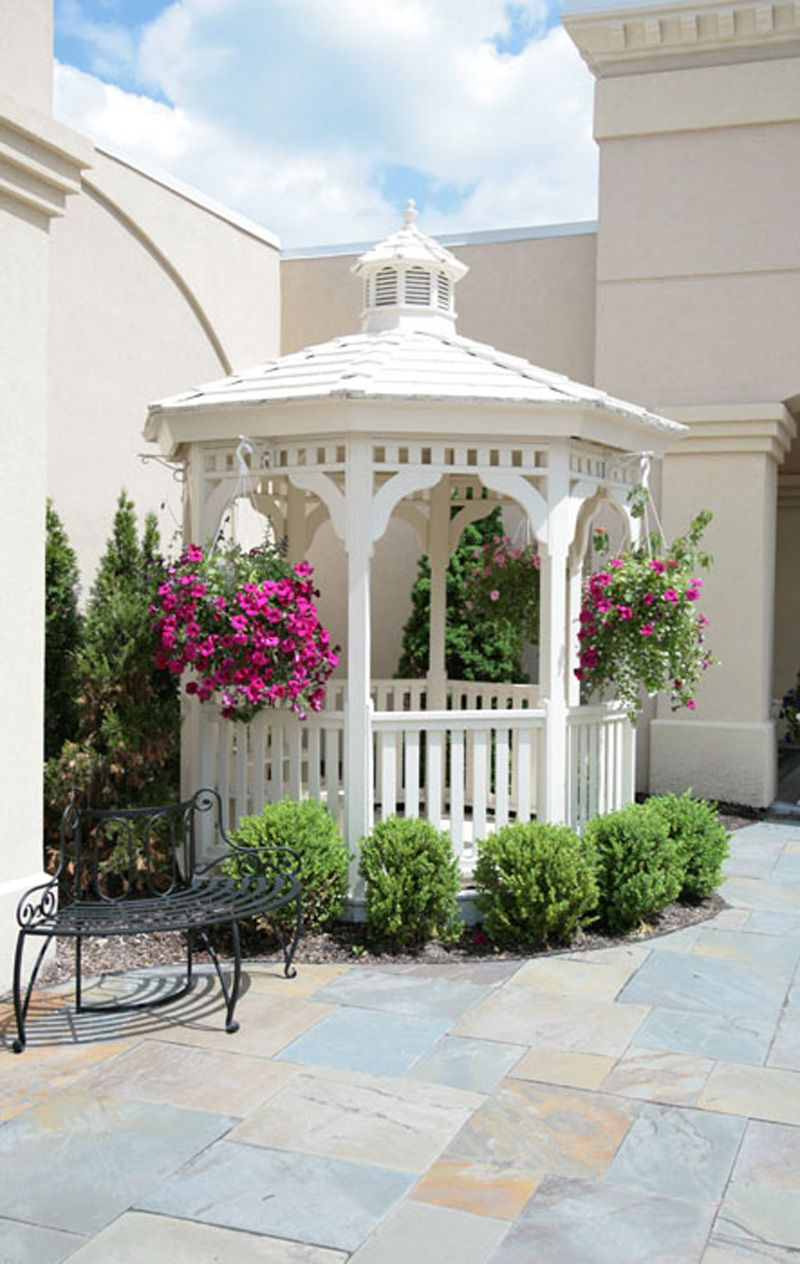 Banquet Hall Photo Gallery North NJ | Wedding Venue Photos ...