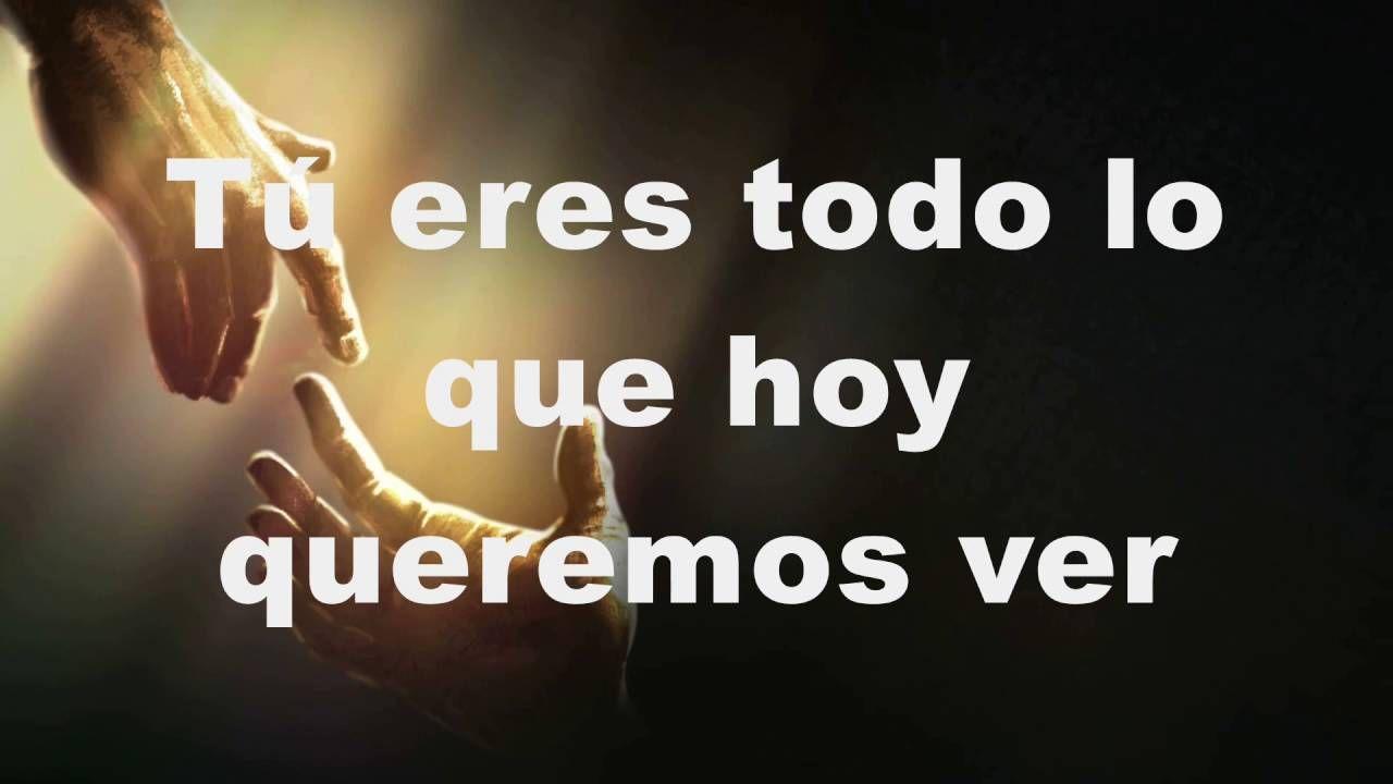 Jesús - Marcos Brunet Letra | Intimos #material enlaces | Pinterest ...