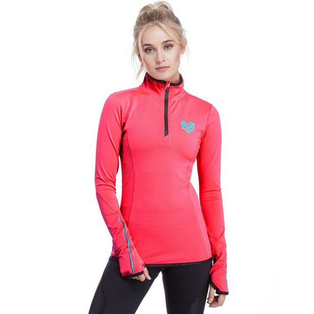 b7b584ddb7 Women Track Tops Sale