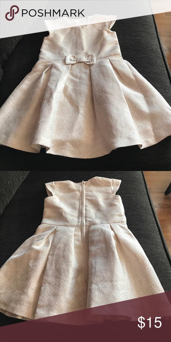 Toddler Dress Toddler Dress Dresses Formal My Posh Picks
