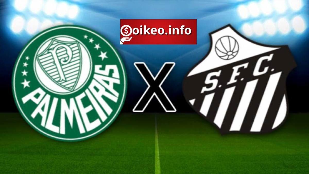 Keo Palmeiras Vs Santos 24 08 2020 Vđqg Brazil Http Soikeo Info Keo Palmeiras Vs Santos 24 08 2020 Vdqg Brazil Html Soikeo Info Kẹo Brazil