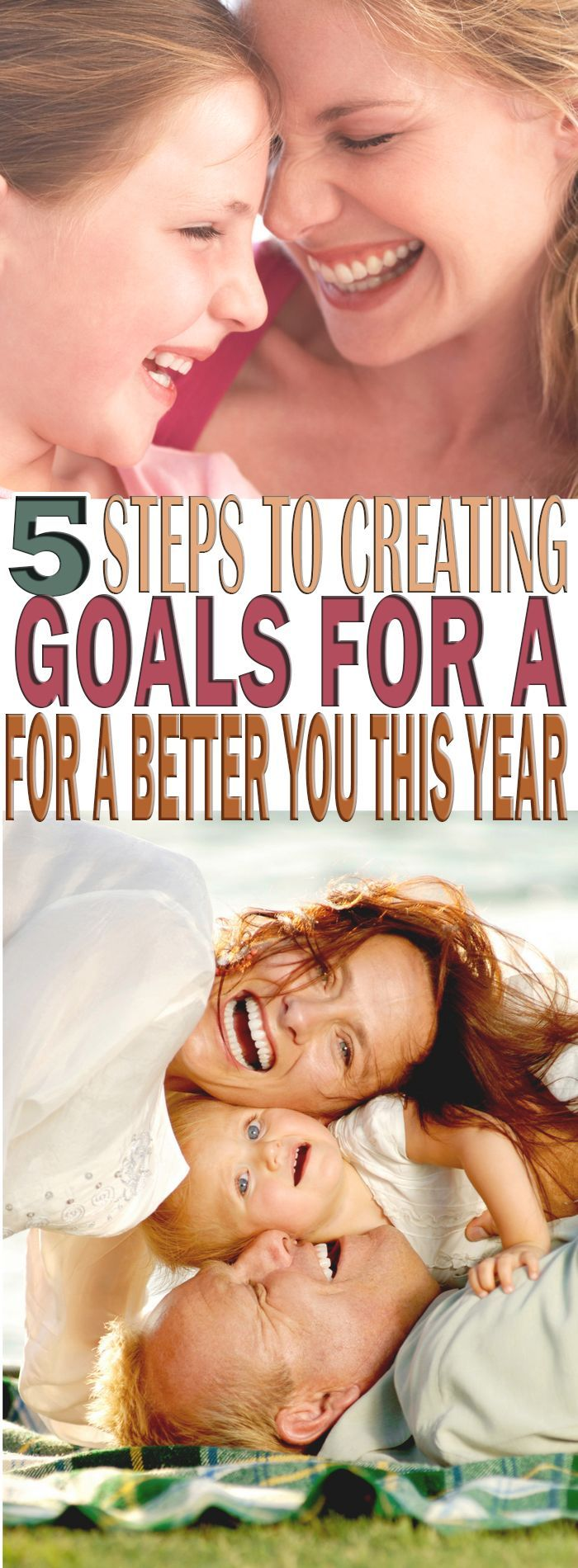 5-steps-to-creating-goals-for-a-better-you-pinterest