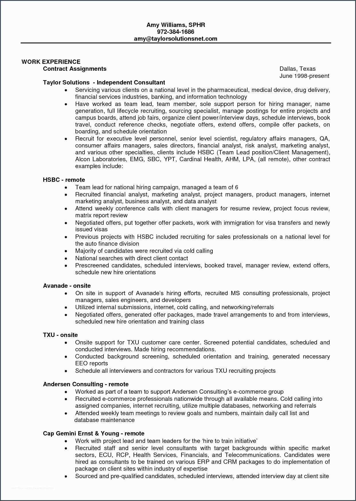 referencebest resume format for finance jobs Resume