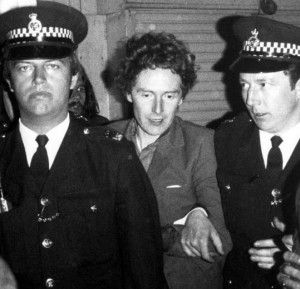 """Malcolm McLaren was thee great Chancer: the Fagen, the Odin and the Guy Debord of his era. Viva la Revolution. Save Petrol, Burn Cars. Long Live Malcolm McLaren.  """"Malcolm McLaren was thee great Chancer: the Fagen, the Odin and the Guy Debord of his era. Viva la Revolution. Save Petrol, Burn Cars. Long Live Malcolm McLaren."""""""