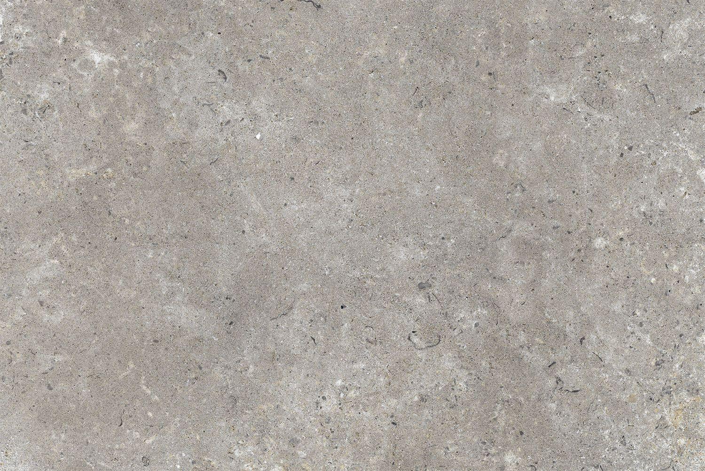 Glazed Vitrified Tiles Kajaria Seattle Stone