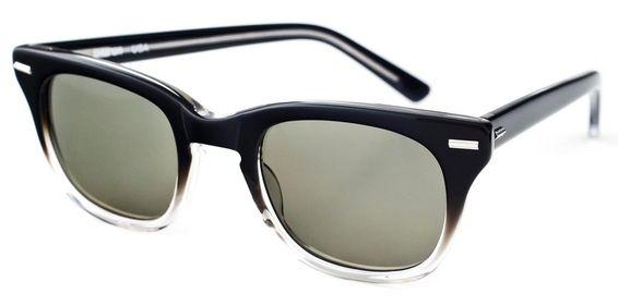 d8178915d039 Shuron Freeway Eyeglasses Frames | Shuron | Sunglasses, Fashion ...