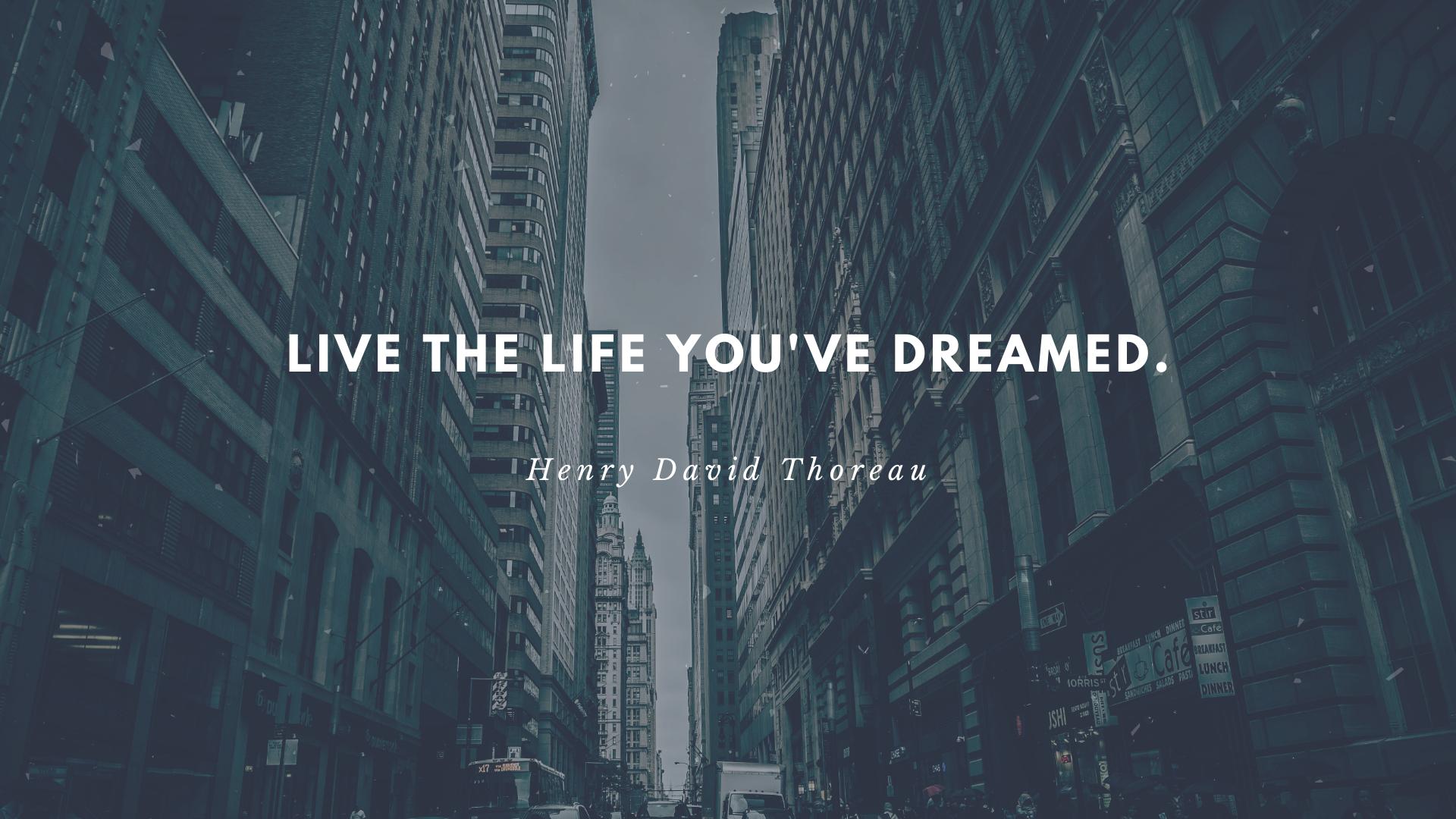 Best Quotes Desktop Wallpapers Motivational Wallpaper Motivational Quotes Wallpaper Motivation