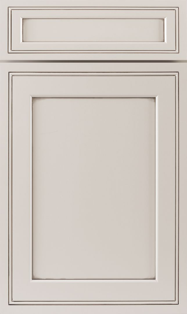 Best New Style H9 Pearl Maple Glazed Products J K Cabinetry 400 x 300