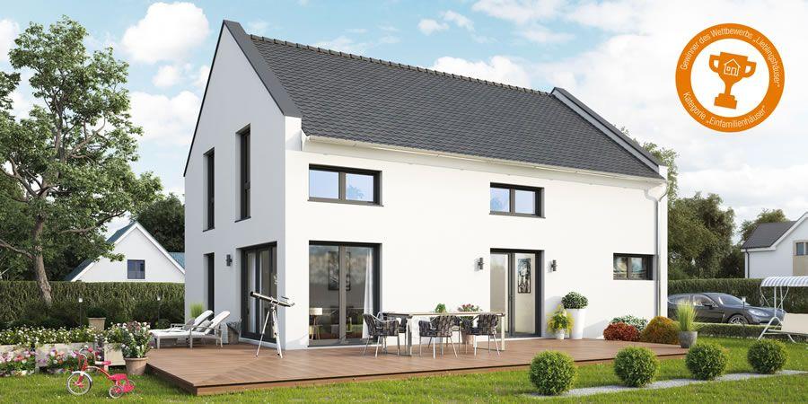 Lübeck in 2020 Haus, Helma haus und Einfamilienhaus