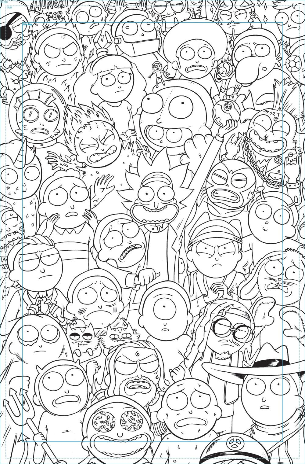 Pin By Dillon Skywalker On Coloring Coloring Books Coloring Pages Star Wars Coloring Book