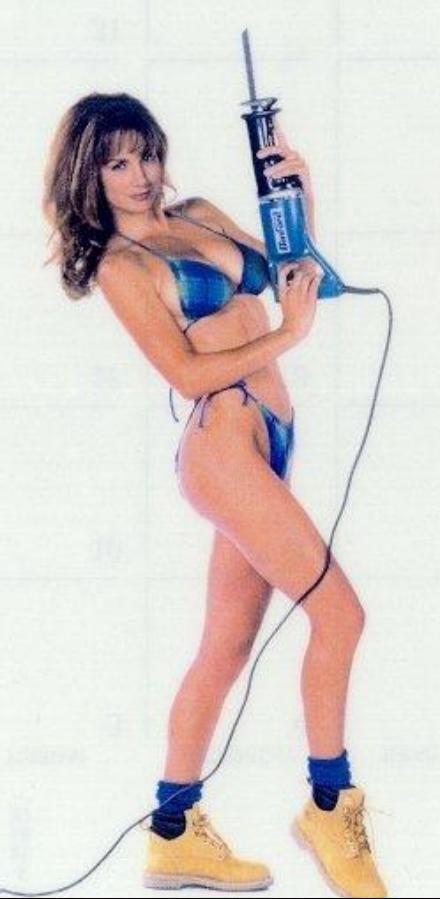 debbe dunning 2014debbe dunning poster, debbe dunning, debbe dunning home improvement, debbe dunning feet, debbe dunning 2015, debbe dunning net worth, debbe dunning taco bell, debbe dunning instagram, debbe dunning measurements, debbe dunning 2014, debbe dunning steve timmons, debbe dunning playboy, debbe dunning twitter, debbe dunning pics, debbe dunning imdb, debbe dunning tales from the crypt